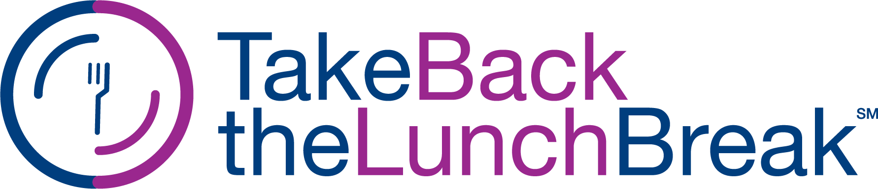 Take back the lunch break free downloadable toolkit of resources for restaurant owners to engage and attract diners