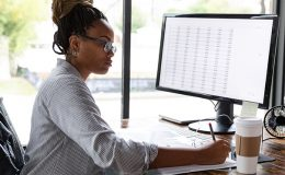 how to create a safer office work environment
