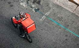 Tips and tricks to win in the food delivery market